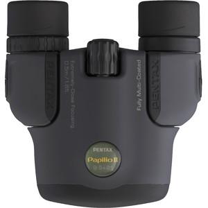 Pentax Binoculars Papilio II 8,5x21