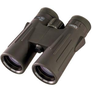 Steiner Binoculars Hunting 10x42
