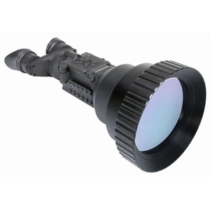 Armasight Cámara térmica Helios 336 HD 30 Hz 8-32x100