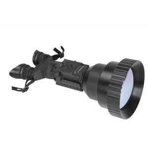 Armasight Camera termica Helios 336 HD 30 Hz 8-32x100