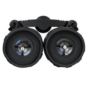 Jumelles Dörr Pro Lux 8x21