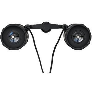 Dörr Binoculars Pro Lux 8x21
