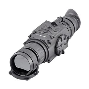 Armasight Camera termica Prometheus 336 / 30 Hz 3-12x42
