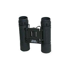 Dörr Binoculars Pro Lux 10x25 DCF