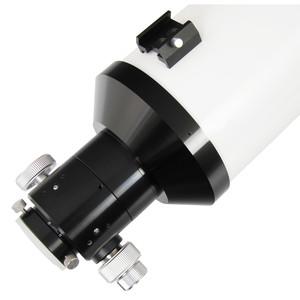 Omegon Refrator apocromático Pro APO AP 152/1200 ED Triplet OTA