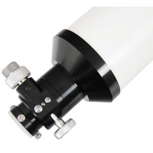 Omegon Refractor apocromático Pro APO AP 152/1200 ED Triplet OTA