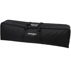 Omegon transport bag for tubes/optics 8""