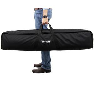 """Omegon Transporttasche für Tuben/Optiken 6"""""""