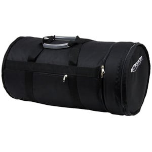 Omegon Carrying bag transport case for 8'' SCT OTAs