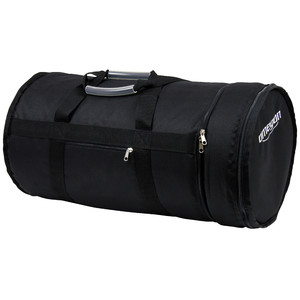 Omegon Maleta de transporte Transporttasche für Tuben/Optiken SCT 8''