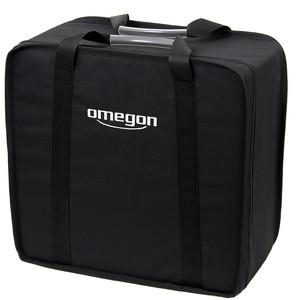 Omegon Transporttasche für Montierung AZ-EQ 6