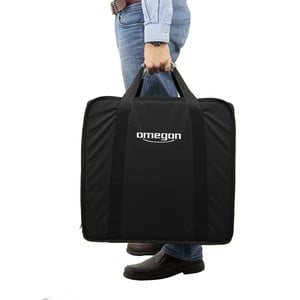 Omegon Maleta de transporte Transporttasche für Montierung AZ-EQ 6