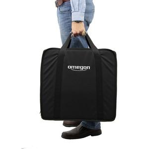 Omegon transport bag for AZ-EQ 6 mount