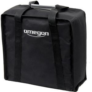 Omegon Maleta de transporte Transporttasche für Montierungen EQ-6