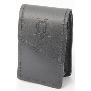 DOCTER Leather case for 8x21 monocular