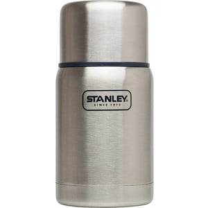Stanley Adventure 0.7l thermos flask