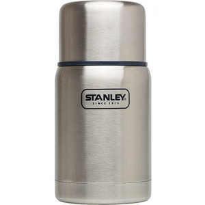 Stanley Contenitore termico Food-Container Adventure 0,7l