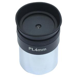 TS Optics Ploessl eyepiece 4mm 1,25''