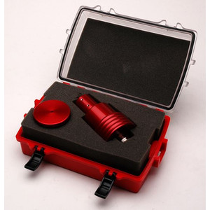 """Farpoint Laser pointers Collimation Kit with Carrying Case 2"""""""