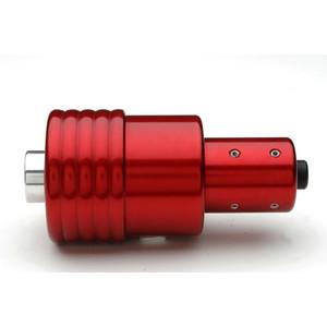 """Farpoint Laser pointers 635nm 1.25"""" & 2"""""""