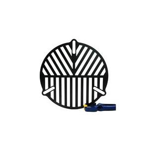 Farpoint Masque de Bahtinov pour tubes de diamètre 165mm à 241mm