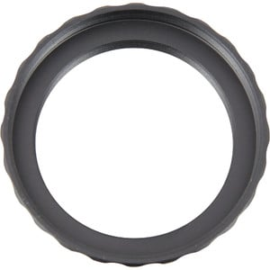 Omegon M48/T2 adapter – short version