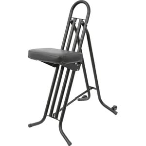 Omegon Chaise d'observation