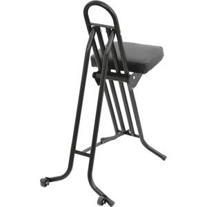 Omegon Krzesło astronomiczne do obserwacji
