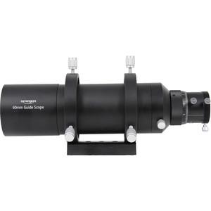 Omegon Telescop pentru ghidaj 60mm, Microspeed
