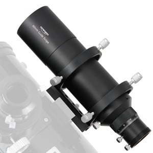Omegon Microspeed guide scope, 60mm