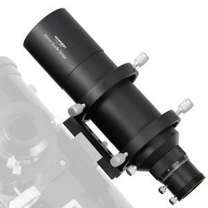 Omegon Telescopio guía Microspeed de 60 mm