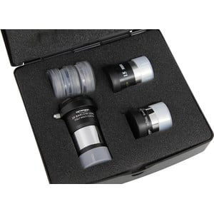 Omegon Eyepieces Starter Kit
