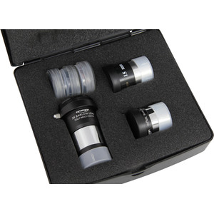 Omegon Kit de iniciação para oculares