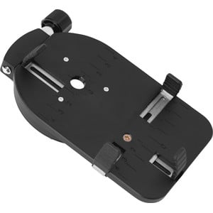 Omegon Easypic Universal Smartphoneadapter