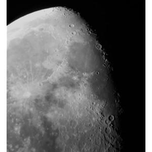 Omegon Telescop Dobson Advanced N 203/1200