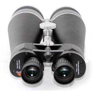 Jumelles TS Optics 25x100 WP