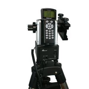 """iOptron Montierung AZ Pro GoTo 2""""-Tripod"""