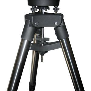 """iOptron Mount AZ Pro GoTo 1.5""""-Tripod"""