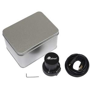 iOptron Viseur polaire électronique PoleMaster pour CEM60