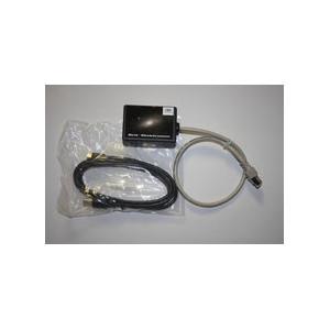 Ertl Elektronics Adaptateur EQDir-USB pour Skywatcher EQ6