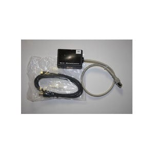 Ertl Elektronics EQDir-USB adapter for Skywatcher AZEQ6 mount