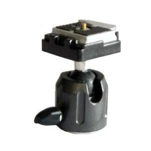 Triton PH 24 ball head for tripod