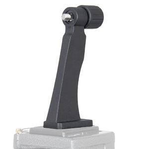 Omegon Metalowy adapter statywowy do lornetek