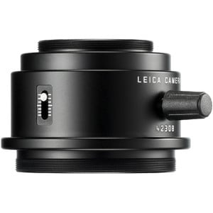 Leica Adattore Fotocamera Digiscoping Objektiv 35mm