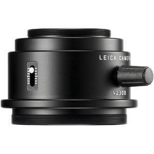 Leica Kamera-Adapter Digiscoping Objektiv 35mm