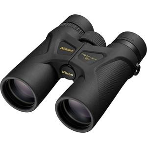 Nikon Binoculares Prostaff 3s 8x42