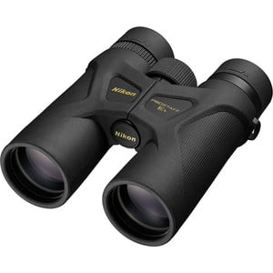 Nikon Binoculars Prostaff 3s 8x42