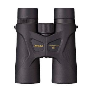 Nikon Binocolo Prostaff 3s 8x42