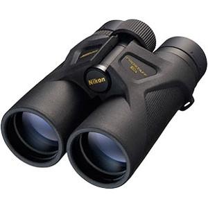 Nikon Fernglas Prostaff 3s 10x42