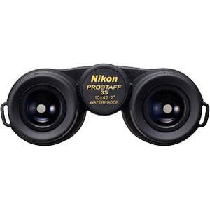 Nikon Binocolo Prostaff 3s 10x42
